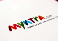 Myntra Plans US Entry As Losses Mount