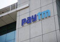 Paytm Sues Snapdeal-backed Unicommerce For Stealing Business Data