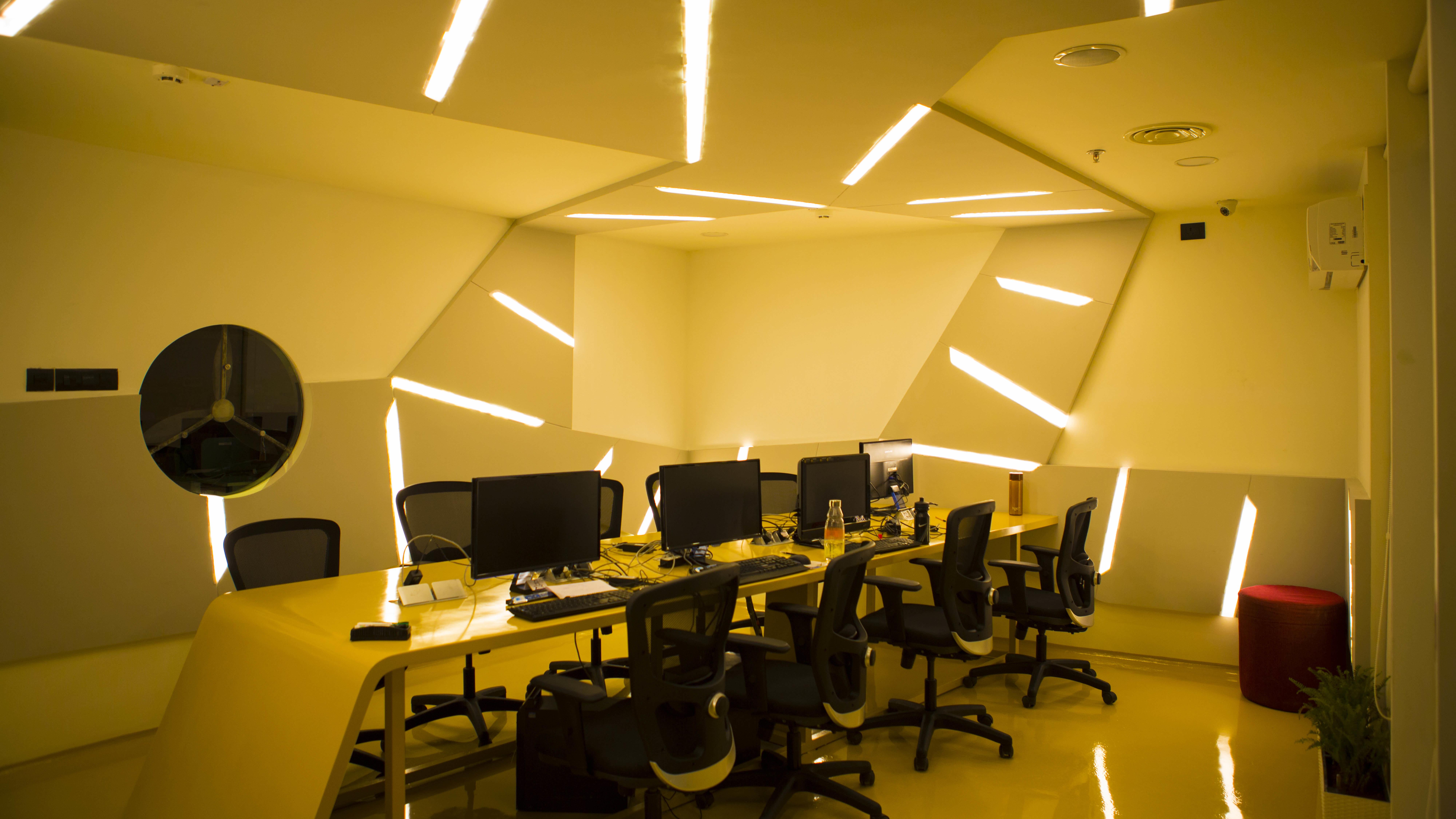 meeting room grabon office