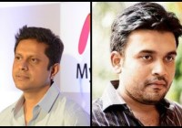 Ankit Nagori And Mukesh Bansal's Flipkart's Exits Were Connected After All; Duo Launches Startup Together