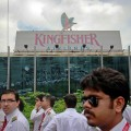 No takers for kingfisher house