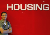 Housing Cofounder Advitiya Sharma Resigns