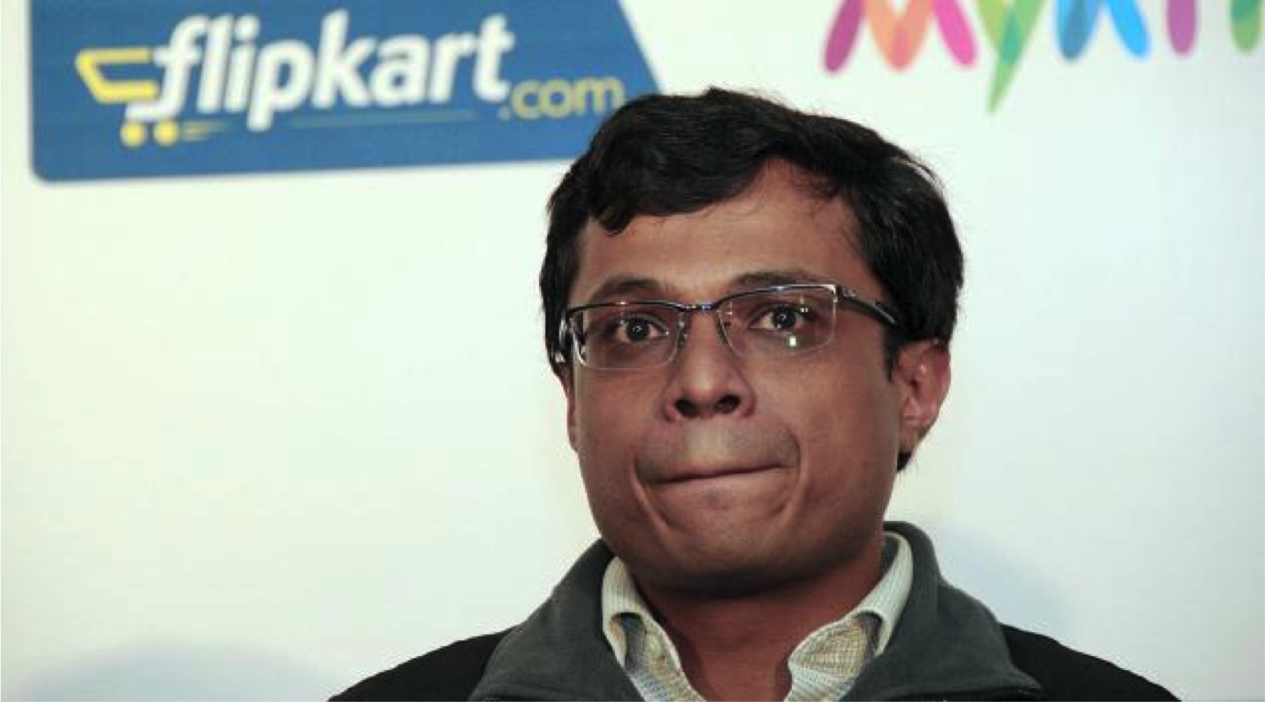 Morgan Stanley Cuts Flipkart's Valuation Again; Now Values It At $9.39 Billion