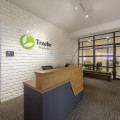 Treebo Office B'lore (1) (2)