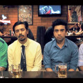 TVF pitchers Indian startups