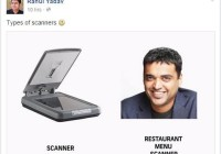11 Times When Indian Startup Wars Got Very Real