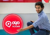This Is The Startup Advice From A 19 Year Old Ritesh Agarwal