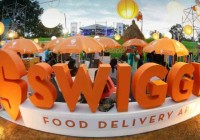 In A First, Swiggy Introduces Surge Pricing For Deliveries