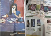 Drama On Twitter As Flipkart, Amazon Spar Over MotoG Launch