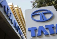 Treat For Women Employees At Tata Sons