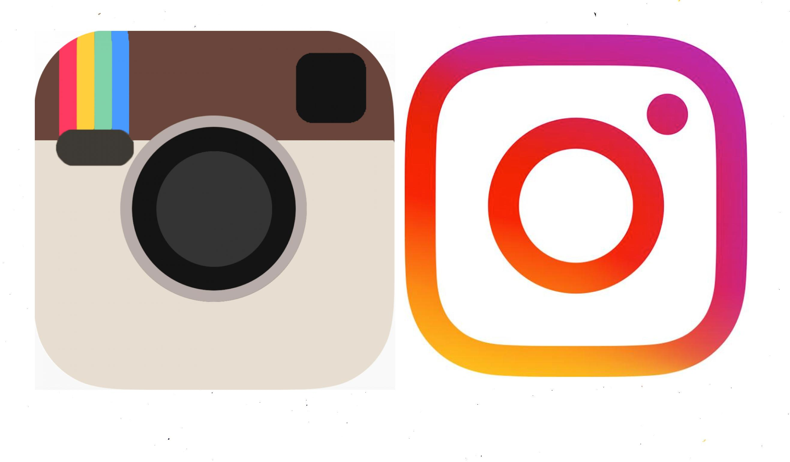 how to change a photo on instagram