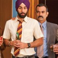 197958-rocket-singh-salesman-of-the-year