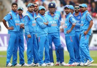 The Indian Cricket Team Is Looking For A New Coach