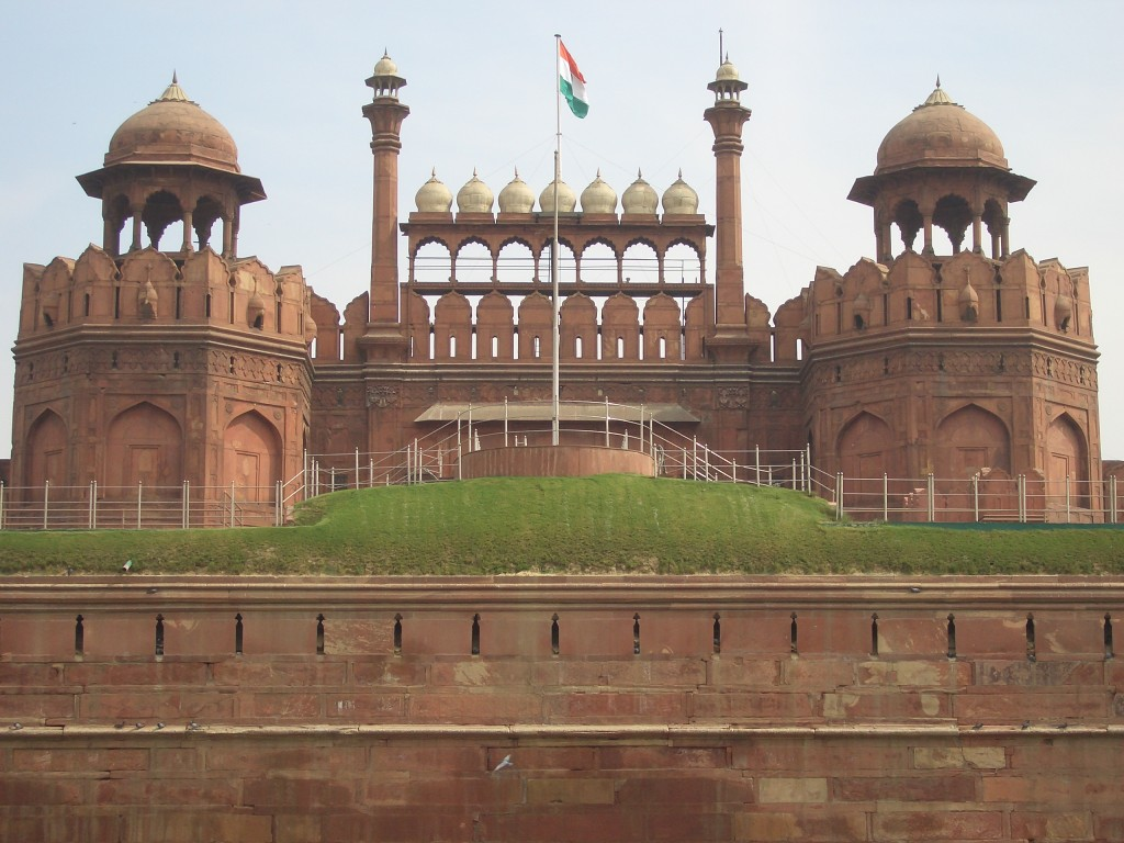 Red_Fort_2