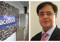 Ex-Adobe MD Joins Facebook India As MD, Replaces Kirthiga Reddy