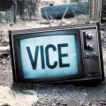 vice-on-hbo-outtakes-1415824276-crop_mobile