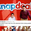 Snapdeal-kEoE--621x414@LiveMint