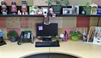 Personalize Your Work Space: How To Use Cubicle Decor To Love Your Job