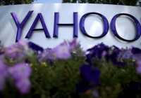 Yahoo! To Be Sold To Verizon For $5 Billion: Reports