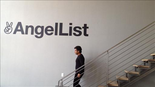 angellistoffice
