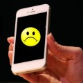 iPhone-Sad-Smiley-570x320