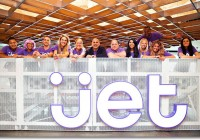 Jet.com Has Been Acquired For $3 Billion