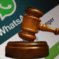 WhatsApp-ban-in-India-supreme-court