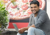 Zomato Shows Remarkable Growth In International Markets; Is No. 1 Player In 18 Countries