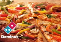 Domino's CEO Of 11 Years Quits; Stock Is Down 37% This Year