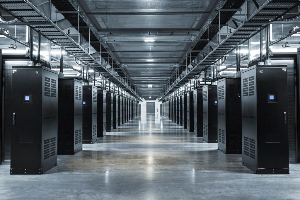 facebook data center sweden 2