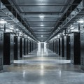 facebook data center sweden 2