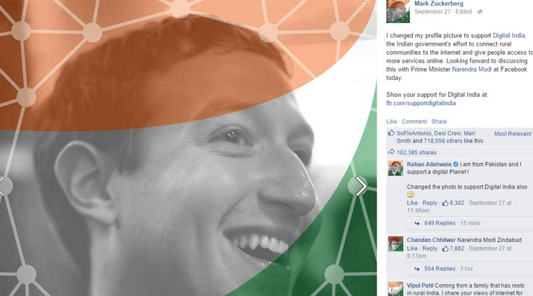 markzuck_dp_digitalindia-bi