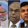 famous rbi governors