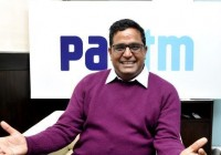 Paytm's Success Story Is Now A Harvard Case Study
