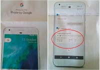 Google Gets A Fact Wrong In Full Page Ad On Pixel