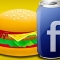facebook-food-360_qeahez