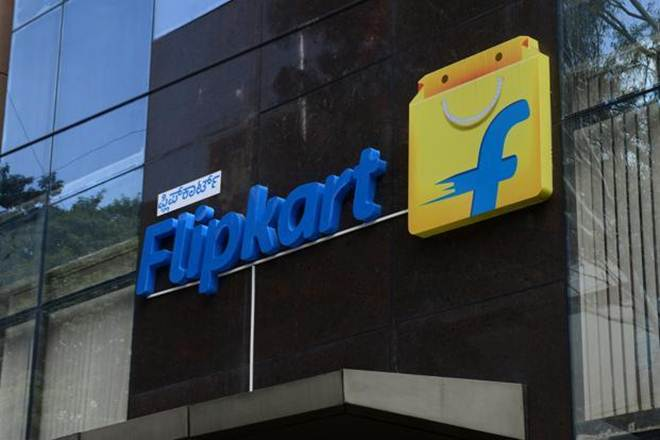 startups acquired by flipkart