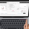 macbook_pro_touch_id.mr_