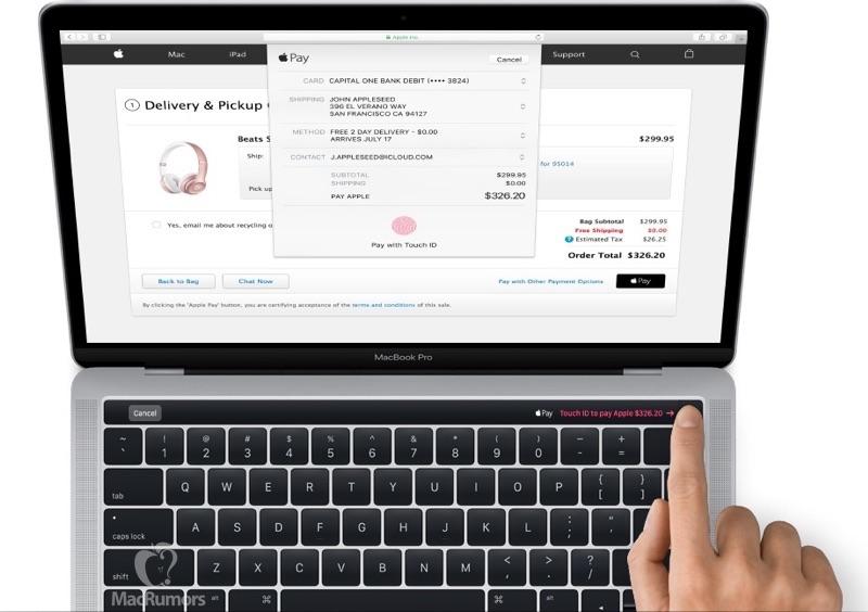 macbook_pro_touch_id.mr_