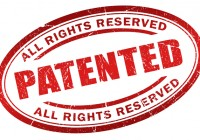 How To Get A Patent For A Software In India