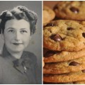 inventor of chocolate chip cookie ruth wakefield