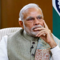 0.34592100-1450848819-indian-pm-narendra-modi-russia-remains-our-principal-partner