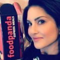 Sunny-Leone-to-feature-in-Foodpanda
