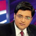 arnab_goswami-net-worth