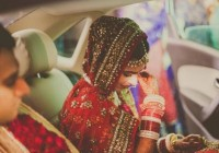 Uber India Gets Into Wedding Season Mode; Launches Uber Weddings