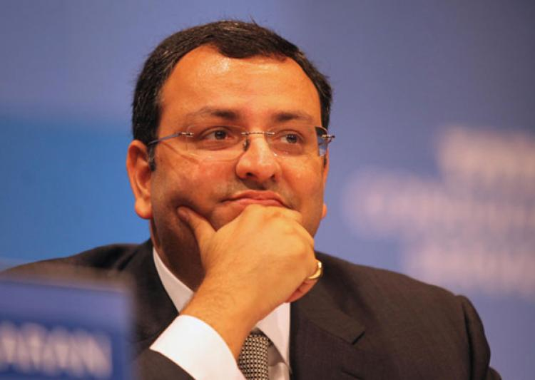 cyrus mistry tata global beverages chairman removed