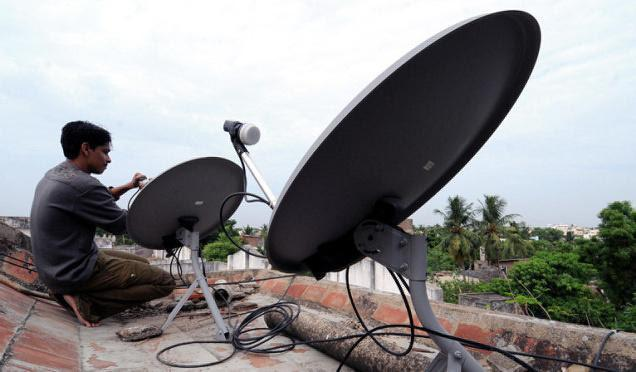dish tv videocon d2h merger
