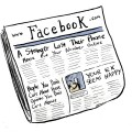 facebook ad revenue more than us newspapers put together
