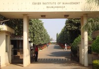 Annual Business Conclaves at XIMB: All Aspects of Business Finance and Operations Explored