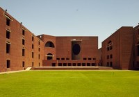Famous Startups And Companies Founded By IIM A Alumni